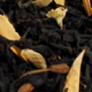 Cozy Comfort Black Tea 4 oz Tin