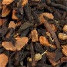 Organic Chai Black Tea 4 oz Tin