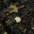 Blackberry Black Tea 4 oz Tin