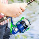 Cheeky Fishing Cydro Spinning Reel – model 4500