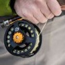 Cheeky Fishing Tyro Fly Reel- Tyro 375