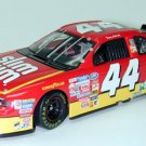 Justin Labonte 2000 Slim Jim Team Caliber Owners Series 1/24 Nascar Diecast