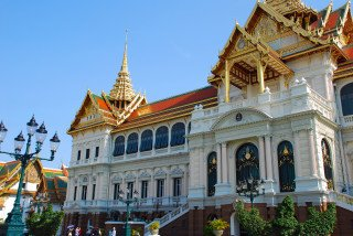 Photo of Grand Palace