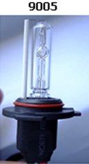 HID Lamp 9005