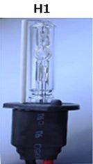 HID Lamp H1