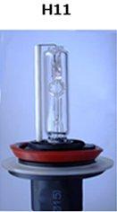 HID Lamp H11