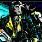 HUGE COLLECTION OF 50,000 8-BIT GAMES FOR SINCLAIR ZX SPECTRUM EMULATORS ON ONE DVD +UTILITIES