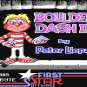 ULTIMATE COLLECTION OF COMMODORE 64 GAMES TO PLAY ON PC +EMULATORS OVER 25,000 GAMES