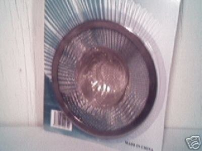 KITCHEN SINK STRAINER - best selling in market