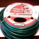 25 ft garden water hose
