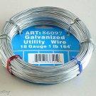 Utility Wire - best selling in market
