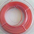 trimmer line - 50 ft