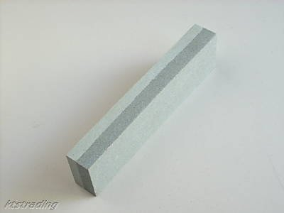 "8 "" SHARPENING STONE - best selling in market"