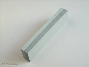 """8 """" SHARPENING STONE - best selling in market"""