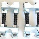 mini coil spring compressor adjuster