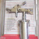 Air touchup Spray Gun