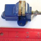 "1"" baby vise"