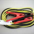 Rescue Heavy Duty Booster Jump Cable - 4 gauge x 20 ft