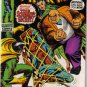 Amazing Spider-Man #85 Comic Book