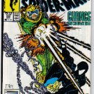 Amazing Spider-Man #298 Comic Book