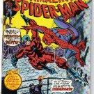 Amazing Spider-Man #134 Comic Book