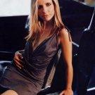 Sarah Michelle Gellar ~ 3