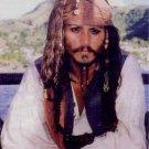 Johnny Depp ~ 1