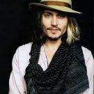 Johnny Depp ~ 9