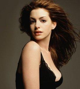 Anne Hathaway ~ 6