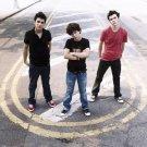 Jonas Brothers ~ 2