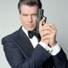 Pierce Brosnan ~ 1
