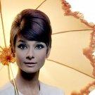 Audrey Hepburn ~ 2