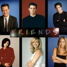 Friends ~ 5