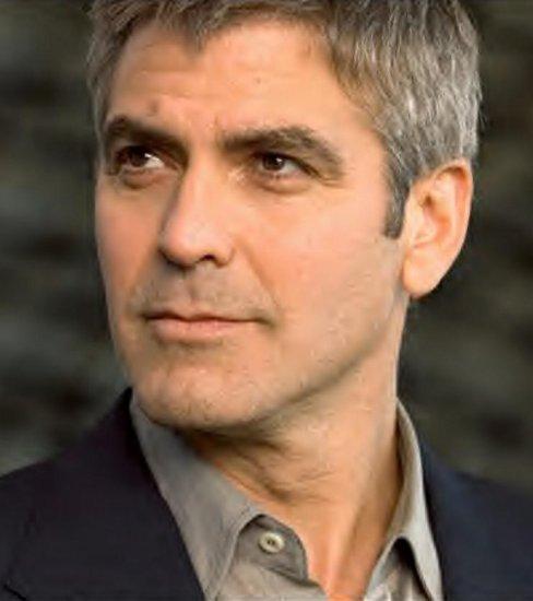 George Clooney ~ 2