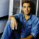 George Clooney ~ 3