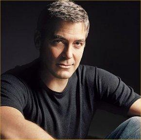 George Clooney ~ 4
