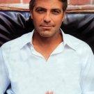George Clooney ~ 8