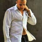 Vin Diesel ~ 1