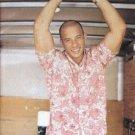Vin Diesel ~ 7