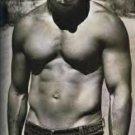 Vin Diesel ~ 9
