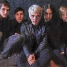 My Chemical Romance ~ 5