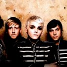 My Chemical Romance ~ 7