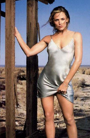 Jennifer Garner ~ 3