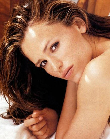 Jennifer Garner ~ 6