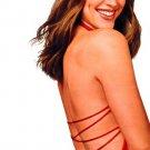 Jennifer Garner ~ 9