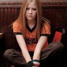 Avril Lavigne ~ 3