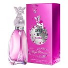 Anna Sui Secret Wish Magical Romance