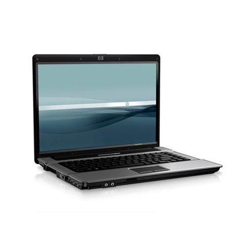 HP 6720s Intel Celeron 540 XP Pro, (1.86-GHz) 512MB Ram, 80GB HD, 15.4inch WXGA Screen