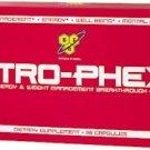 BSN ATRO-PHEX 98c