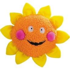 Zanies Celestial Smiles Toys